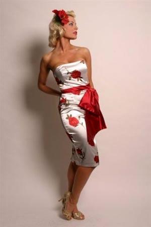 шьем мини платье фото - Выкройки одежды для детей и взрослых.